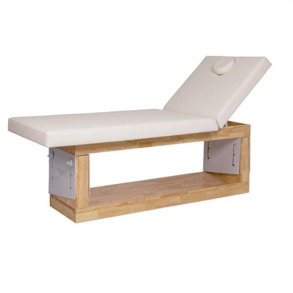 Masa masaj Occi