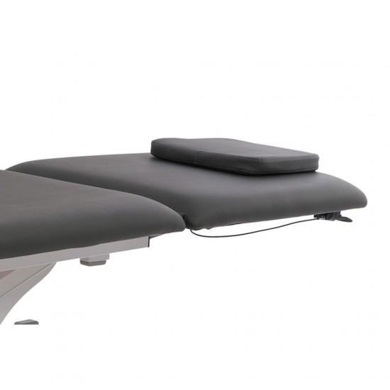 Masa de fizioterapie,model Torac
