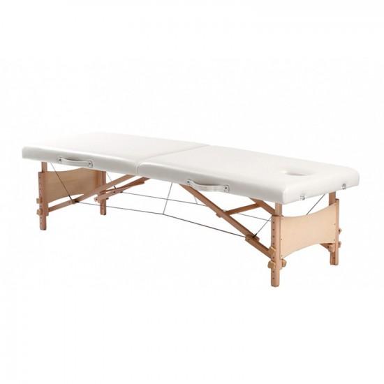 Pat masaj portabil Lang