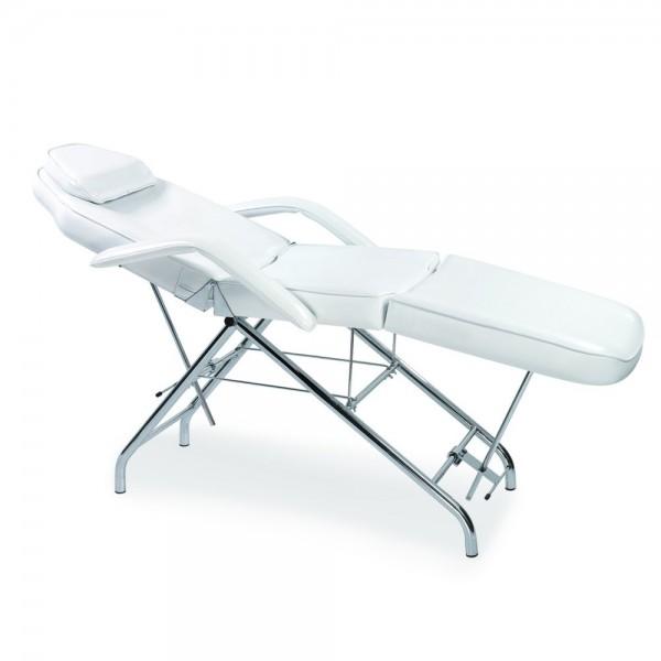Pat profesional pentru cosmetica si masaj LALI