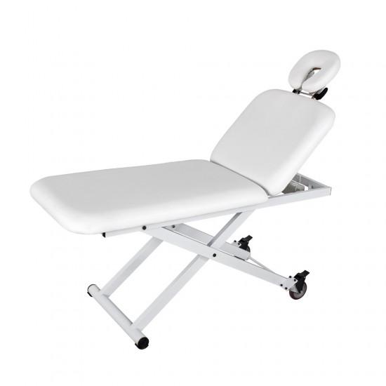 Pat electric masaj si fizioterapie model Latis