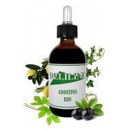 Ser Activ Anticelulitic- 50 ml