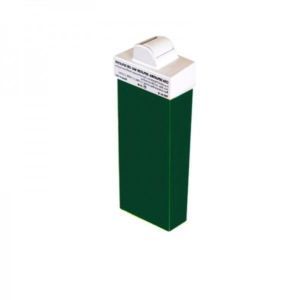 Ceara ECO aplicator mini Azulena