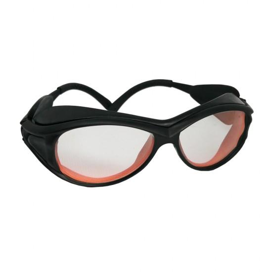 Ochelari protectie IPL/Laser