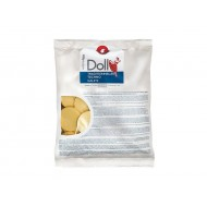 Ceara traditionala elastica monede galbena Doll 1kg