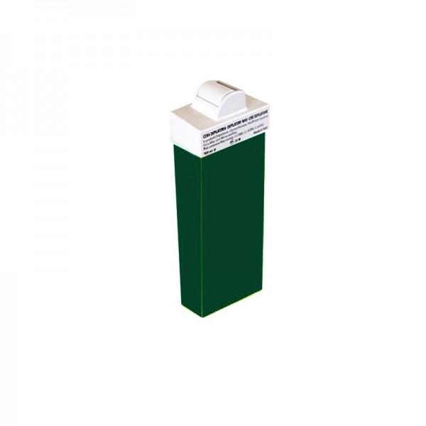 Ceara ECO aplicator mediu Azulena
