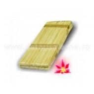 Spatule lemn mici 50buc