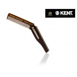 Piaptan pliabil Kent A 20T 85mm