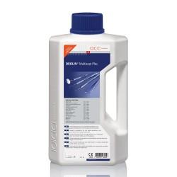 Dezinfectant instrumente Orolin 1L