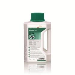 Dezinfectant pardoseli 1L