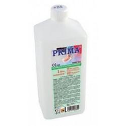 Dezinfectant Suprafete D174