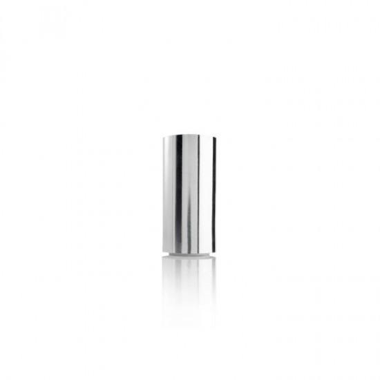 Folie aluminiu 15 microni