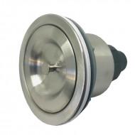 Sifon inox pentru chiuveta unitate de spalare