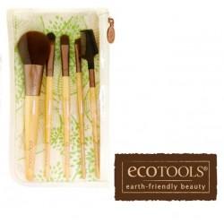 Kit 5 pensule EcoTools 1206
