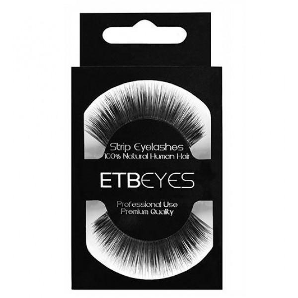 Gene false banda Etb Eyes M30