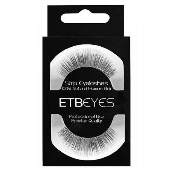 Gene false banda Etb Eyes M40