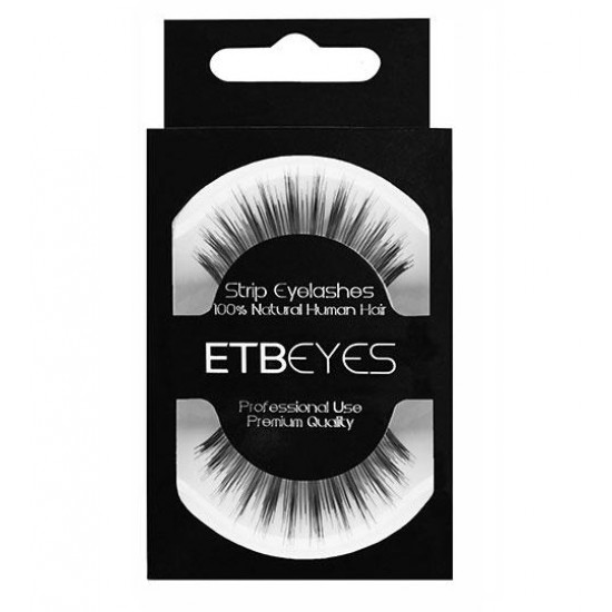 Gene false banda Etb Eyes 1212