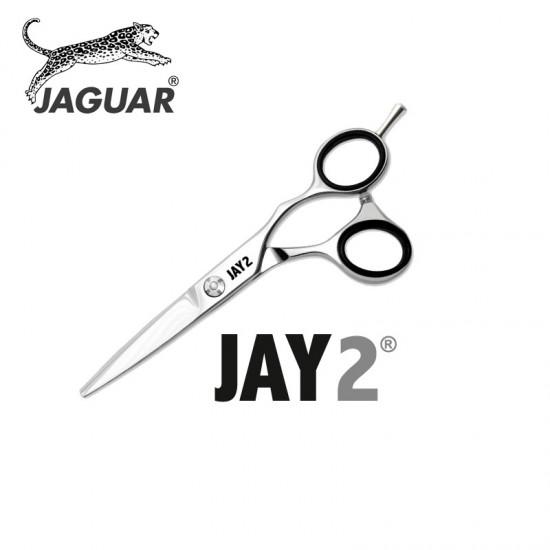 Foarfeca de tuns JAY2 5,5