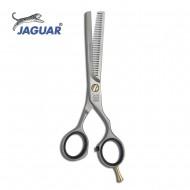 Foarfeca de filat Jaguar ergo 5.5''