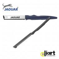 Brici Jaguar JT3