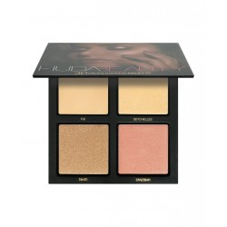 Iluminator Huda Beauty