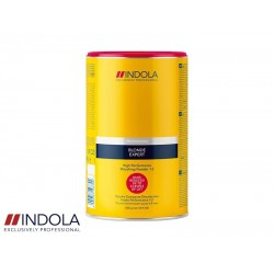 Decolorant Indola Blonde Expert Premium 450g