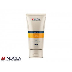 Gel de par Indola Texture Glue 150ml