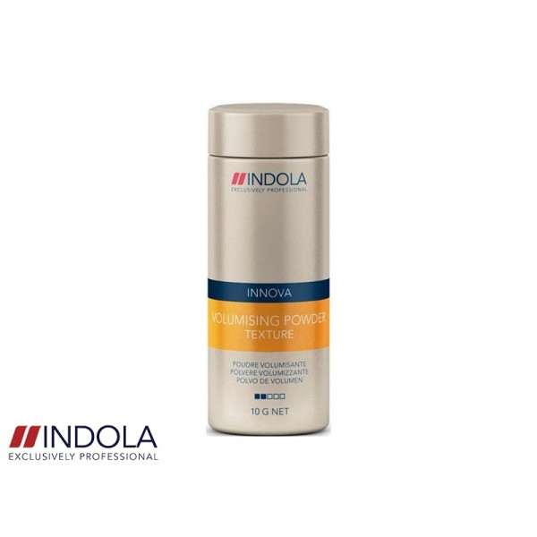 Pudra de volum Indola Volumizing Powder Texture 10g