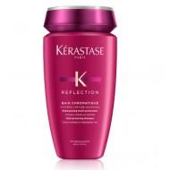 Sampon pentru par vopsit Kerastase Reflection Bain Chromatique 250ml