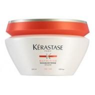 Masca nutritiva pentru par fin Kerastase Nutritive Masquintense Irisome 200 ml