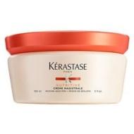 Crema nutritiva pentru par foarte uscat fara clatire Kerastase Nutritive Magistrale 150ml