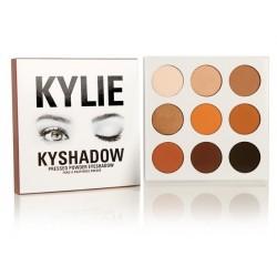 Kit Eyeshadow Kylie Kyshadow