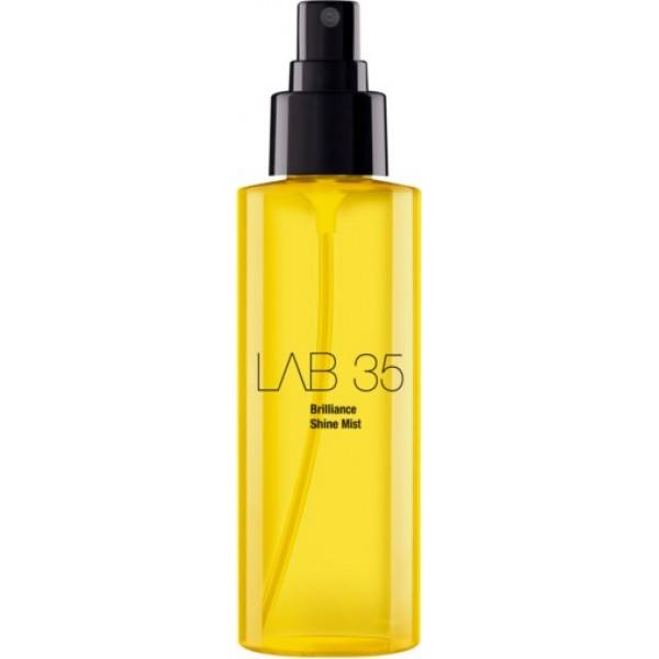 KALLOS Spray stralucire intensa 150ml