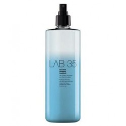 KALLOS Balsam spray pentru pieptanarea usoara 500ml