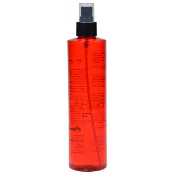 KALLOS Finishing spray 300ml