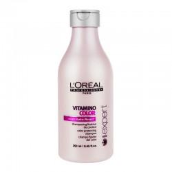 L'Oreal  Professionnel Série Expert Vitamino Color A-Ox sampon protector pentru par vopsit 250ml