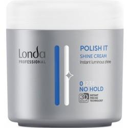 Crema Londa Professional Polish It pentru stralucire 150ml