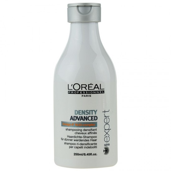 L'Oreal  Professionnel Série Expert Density Advanced sampon anti-cadere 250ml