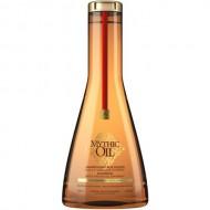 L'Oreal  Professionnel Mythic Oil sampon hranitor pentru par gros 250ml