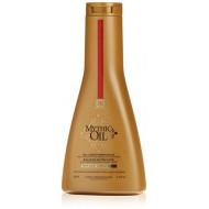 L'Oreal  Professionnel Mythic Oil balsam hranitor pentru par gros 200ml