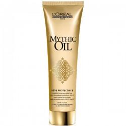 L'Oreal  Professionnel Mythic Oil crema protectie termica de par 150ml