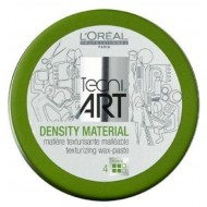 L'Oreal Professionnel Tecni Art Density Material Ceara modelatoare 100ml