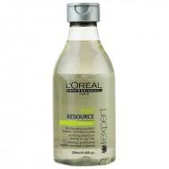 L'Oreal  Professionnel Série Expert Pure Resource sampon pentru par gras 250ml
