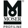 Moser