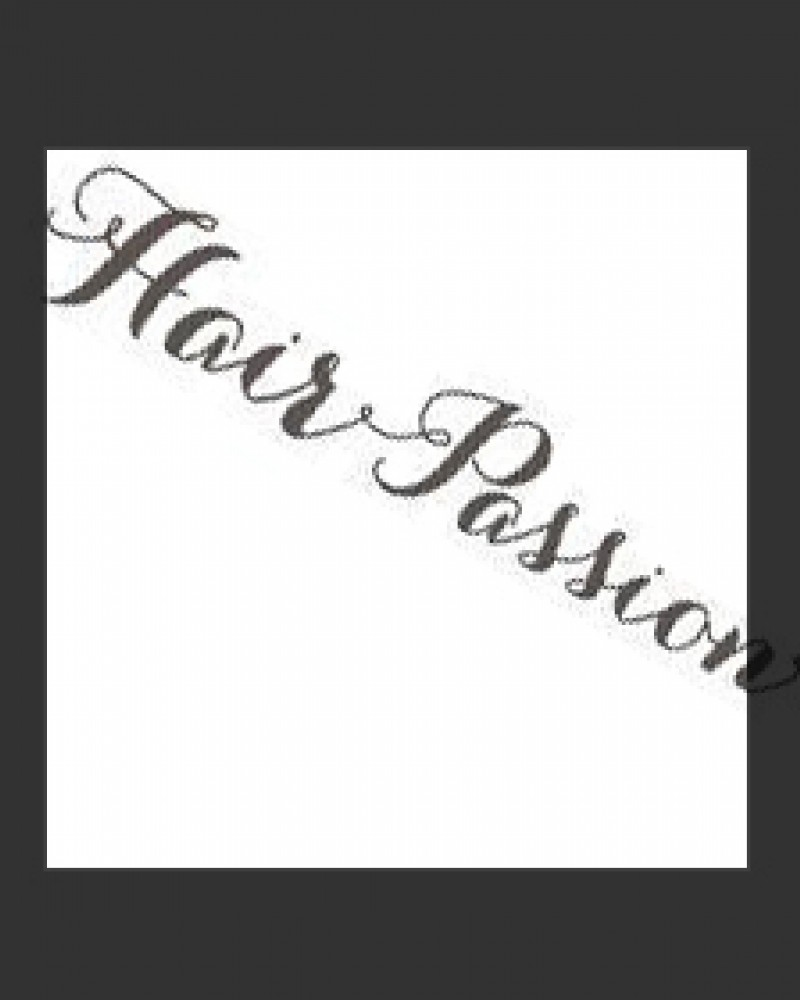 Hair Passion