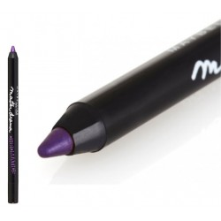 Creion contur Maybelline Master Chromatics Purple Light