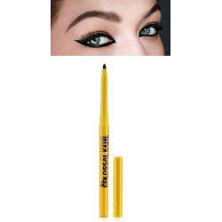 Creion de ochi Maybelline The Colossal Kajal