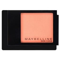 Fard de obraz Maybelline Face Studio MasterBlush 100 PEACH POP