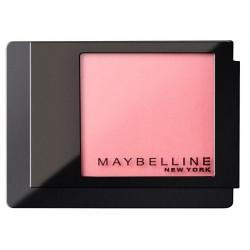 Fard de obraz Maybelline Face Studio MasterBlush 40 PINK AMBER