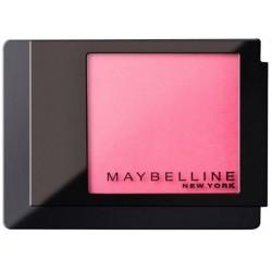 Fard de obraz Maybelline Face Studio MasterBlush 80 DARE TO PINK